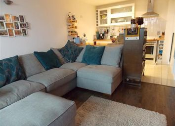 Thumbnail 2 bedroom flat to rent in Tempus Tower, 9 Mirabel Street, Manchester