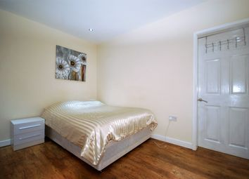 Thumbnail 2 bed semi-detached bungalow for sale in Harcourt Road, Blackpool, Lancashire