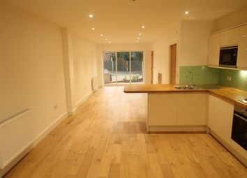 Thumbnail 2 bed property to rent in Fawcett Road, Croydon