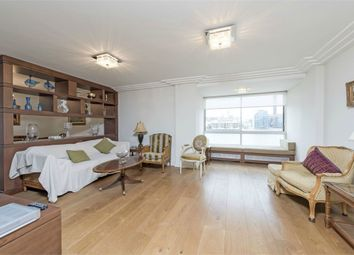 Thumbnail 2 bed flat to rent in Valiant House, Vicarage Crescent, Battersea, London