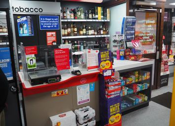 Thumbnail Retail premises for sale in Post Offices LS28, Farsley, West Yorkshire