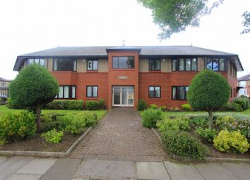 Thumbnail 2 bed flat to rent in Banklands Court, Banklands Road, Darlington