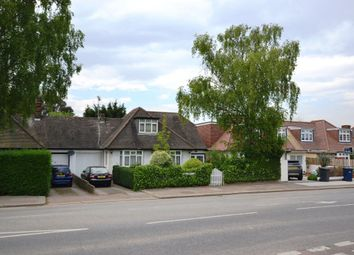 Thumbnail 3 bed property for sale in The Vale, London