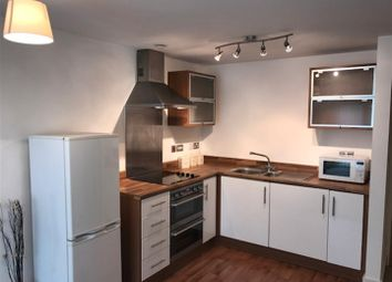 Thumbnail 1 bed flat to rent in Red Lion Lane, Exeter