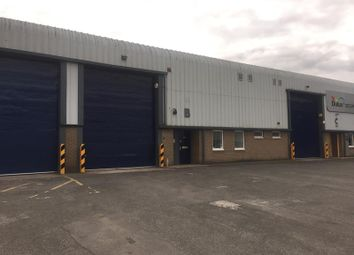 Thumbnail Light industrial to let in 309B Foster Court, Team Valley Trading Estate, Gateshead