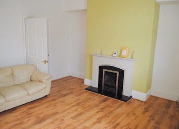 Thumbnail 3 bed property for sale in Primrose Hill Terrace, Jarrow