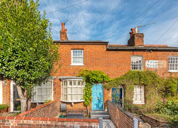 3 bed terraced house for sale in Greys Hill, Henley-On-Thames RG9