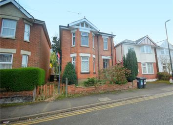 Thumbnail 3 bedroom detached house for sale in Winton, Bournemouth, Dorset
