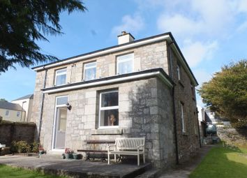 Thumbnail 4 bed property for sale in Tavistock Road, Princetown, Yelverton