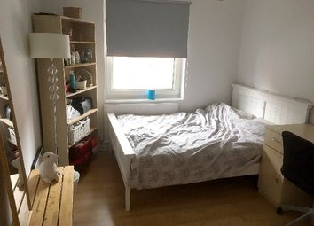 Thumbnail Room to rent in Cowdenbeath Path, King's Cross