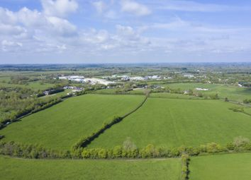 Thumbnail Property for sale in Lot 2 Whitehall Farm, Cricklade, Swindon, Wiltshire