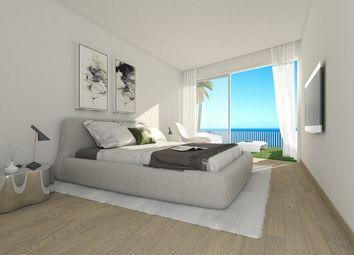 Thumbnail 4 bed villa for sale in Urb. El Higueron, Benalmadena, Andalucia, 29660, Spain