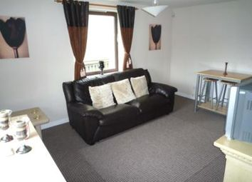 Thumbnail 2 bed flat to rent in Morrison Drive, Aberdeen