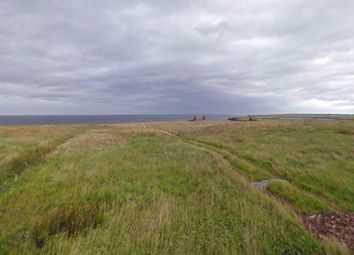 Thumbnail Land for sale in Braeswick, Sanday, Orkney