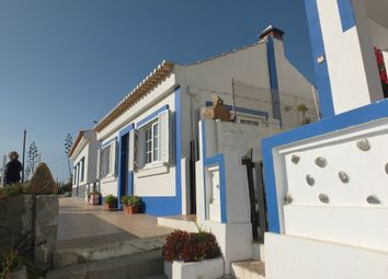 Thumbnail 3 bed detached house for sale in Faro, Aljezur, Aljezur