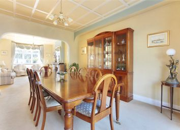 4 bed detached house for sale in Atkins Road, Balham, London SW12