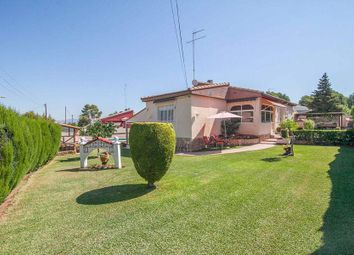 Thumbnail 4 bed villa for sale in 46183 L'eliana, Valencia, Spain