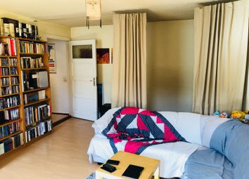 Thumbnail Apartment for sale in Torstrasse 220, Mitte, Berlin, Brandenburg And Berlin, Germany