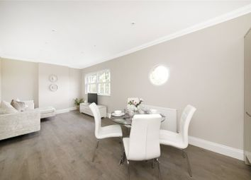 Thumbnail 2 bed flat for sale in Crystal Palace Park Road, London