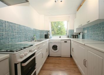 1 bed flat to rent in Scrubbitts Square, Radlett WD7