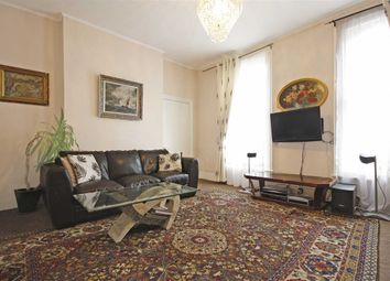 Thumbnail 1 bed flat to rent in Prideaux Place, Friars Place Lane, London