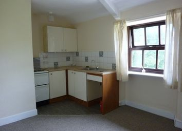 Thumbnail 1 bed flat to rent in Aynam Road, Kendal