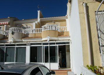 Thumbnail 2 bed town house for sale in Benijofar, Spain