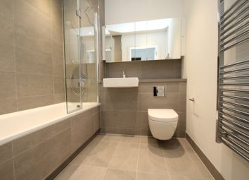 Thumbnail 1 bed flat to rent in St Mark's Square, Bromley, Kent
