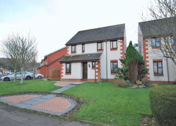 Thumbnail 4 bed property for sale in 20 Old Hillfoot Road, Ayr