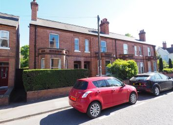 4 bed town house for sale in Victoria Street, Newark NG24