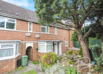 Thumbnail 3 bedroom terraced house for sale in Coney Hill Road, Gloucester, Gloucestershire, Gloucester