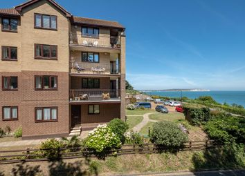 Thumbnail 2 bed flat for sale in Savoy Court, Shanklin, Isle Of Wight