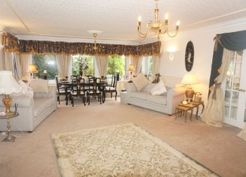 4 bed detached bungalow for sale in Waterloo Road, Llanelli SA14