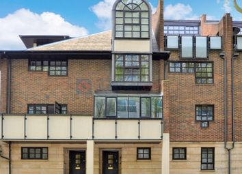 Thumbnail 4 bed terraced house to rent in Rope Street, London