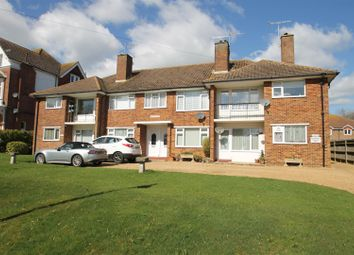 3 bed flat for sale in Hastings Road, Bexhill-On-Sea TN40