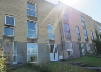Thumbnail 5 bed terraced house to rent in Calton Walk, Bath