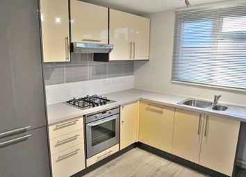 Thumbnail 2 bed maisonette for sale in West Exe South, Tiverton