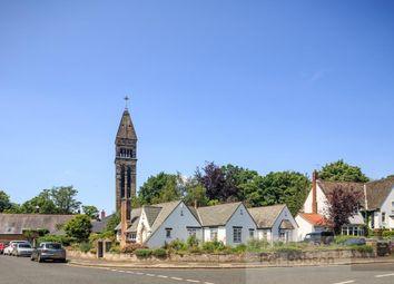 Thumbnail 4 bedroom detached bungalow to rent in Lindisfarne Road, Jesmond, Newcastle Upon Tyne