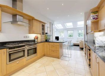 Thumbnail 3 bed semi-detached house for sale in Hyde Valley, Welwyn Garden City, Hertfordshire