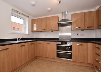 Thumbnail 3 bed terraced house for sale in Provost Way, Dagenham, Essex