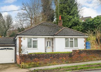 Thumbnail 2 bed detached bungalow for sale in Greenway, Chesham, Buckinghamshire