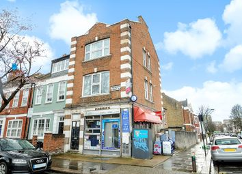 Thumbnail 4 bedroom property for sale in St. Oswalds Studios, Sedlescombe Road, London
