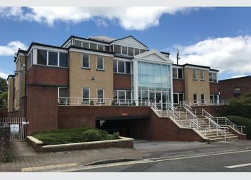 Thumbnail Property for sale in Global House, Victoria Street, Hampshire