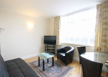 Thumbnail 1 bed flat to rent in North Block, 1C Belvedere Road, County Hall, Waterloo, London