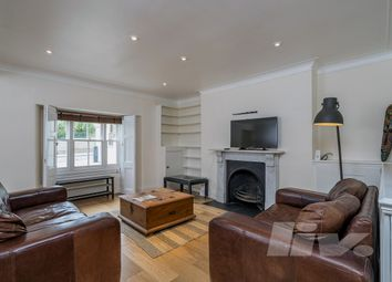 Thumbnail 2 bed flat to rent in Loudoun Road, St John's Wood
