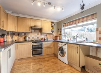 Thumbnail 3 bed detached house to rent in Slough Road, Datchet, Berkshire