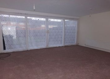 Thumbnail 3 bed terraced house to rent in Rayside, Basildon