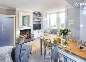 Thumbnail 3 bed terraced house for sale in Osborne Road, Brighton, East Sussex