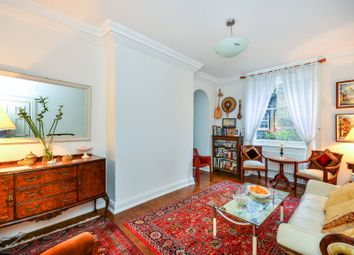Thumbnail 2 bedroom flat for sale in Emery Hill Street, Westminster
