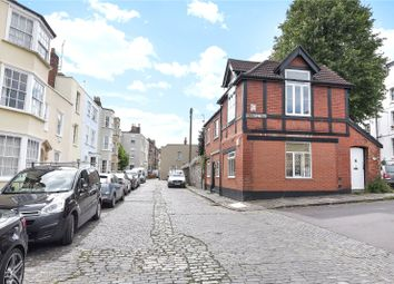 Thumbnail 2 bed flat for sale in Somerset Street, Kingsdown, Bristol, Somerset